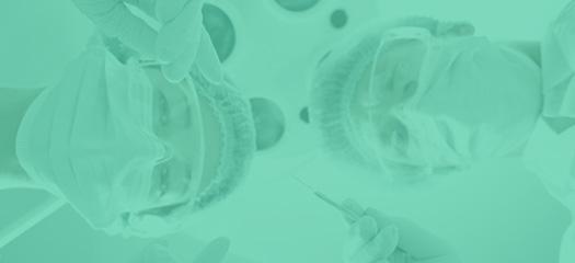 wyroby medyczne i sterylizacja